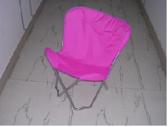 Kid's moon chair 3