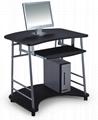 Computer desk 3