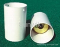 Stainless Steel Cup  (for Golf)