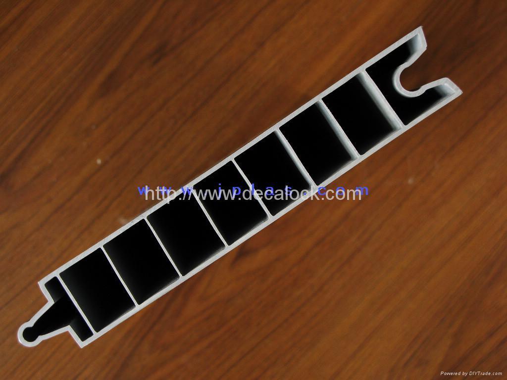 Pvc Wall Panels : Pvc wall panels jplas china manufacturer
