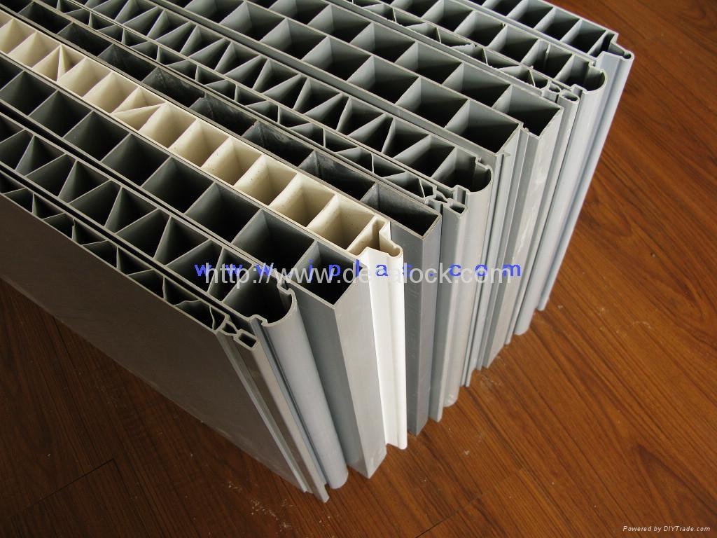 Pvc wall panels jplas china manufacturer for House panels prefabricated