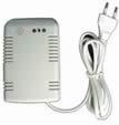 無線智能燃氣報警器