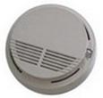 无线独立型烟雾传感器