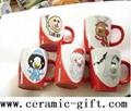 ceramic cup,dinnerware,tableware