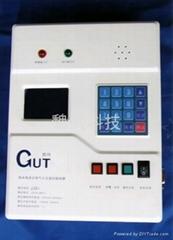 GU3/B全自动防火漏电智能保护系统