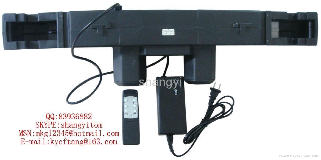 電機控制器(內置電機電源) 1