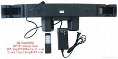 電機控制器(內置電機電源)
