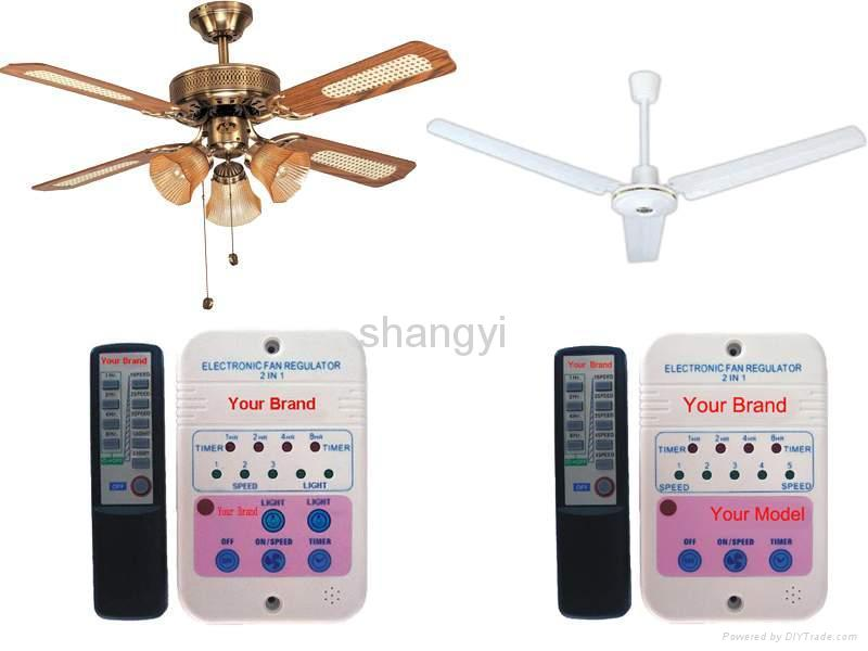 Ceiling Fan Wiring With Remote images