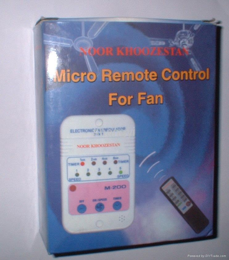 Hunter Remote - Hunter Fan Remote / Control - Hunter Ceiling Fan