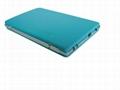 2.5' HDD case