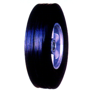 rubber wheel 2