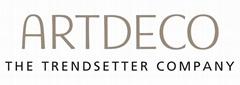 欧洲  化妆品ARTDECO登入中国