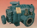 ANLET ROOTS BLOWER 1