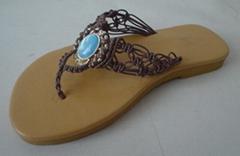 Sandal (A23031)