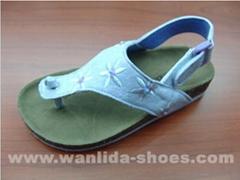 Sandal (A22689-P_d)