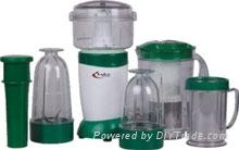 sell juicer(JY-350F)