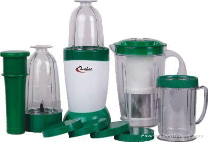 sell juicer(JY-350G) 1