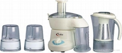 sell juicer