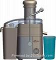 juicer(JY-600)