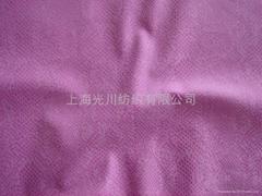韓國超纖皮-花紋皮(非PU)