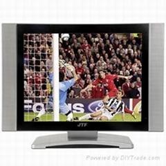 20 inch LCD TV