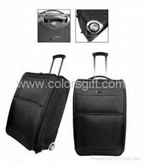 Trolley Case/Trolley Bag/ Travel Case/ Travel bag