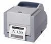 成都条码打印机立象A-150
