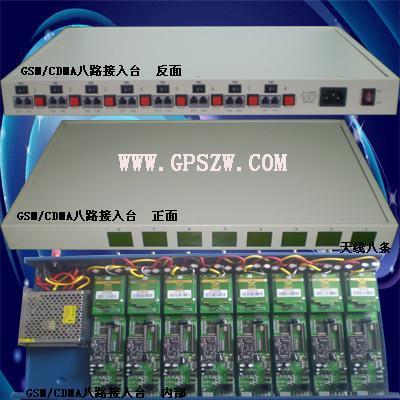 gsm无线接入性_【新美乐xml220agsm无线接入平台】