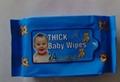 babywipes wet wipes