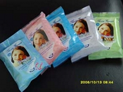 handy pack baby wipes wet wipes