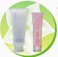 浙江塑料软管 化妆品软管包装 1