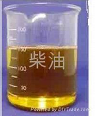 特价供应优质柴油等各种石油产品