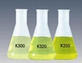 超低溫化學合成導熱油