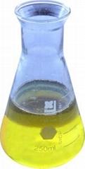 瀝青拌合專用350高溫合成導熱油