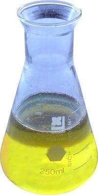 防水卷材專用加氫合成350導熱油 1