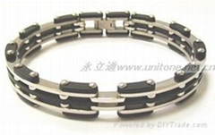 316L  stainless steel  jewellery