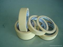 US profiling paper tape