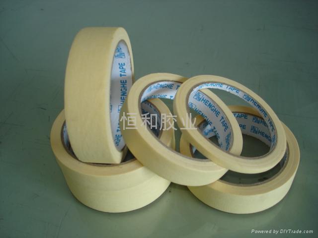 US profiling paper tape 2