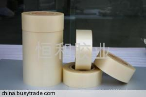 PVC壓紋音箱保護膜(環保型) 1