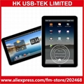 "10.2"" SuperPad 3 II Android 2.2 Infortm X220 flytouch3 GPS WIFI Camera 3G 4G 8GB"