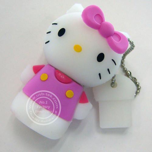 hello kitty usb flash drive price usdus $ 3 usdus $ 3 min order 50 pc ...