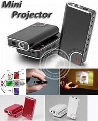 Mini Projector