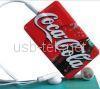 名片MP3 | 卡片MP3 |  提供個性訂製服務 1