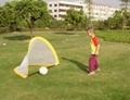 Soccer Goal Net 1