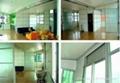 Relocatable Eco Smart House 5