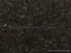 Chinese Granite( blue, green, red, black, white)