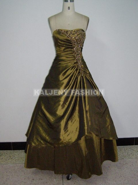 Prom Dresses Evening Dress Gown Formal Dress Wear