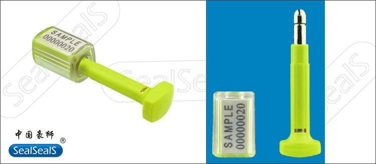 bolt seal HS905 1