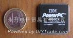 热卖PPC403GCX-3JC66C2