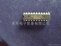 供应MC145156